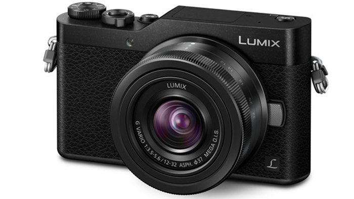 43 Rumors - Panasonic and Olympus Digital Camera News